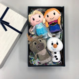 Itty Bitty Collections - Frozen Series