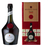 Benedictine D.O.M. Liqueur (Selected Cities in Klang Valley)
