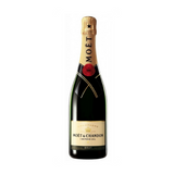 MOET & CHANDON - Imperial Champagne 375ml