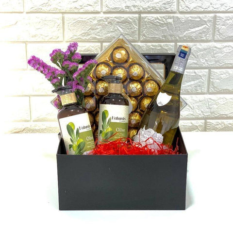 Gift Set 1 (Mother's Day 2020)