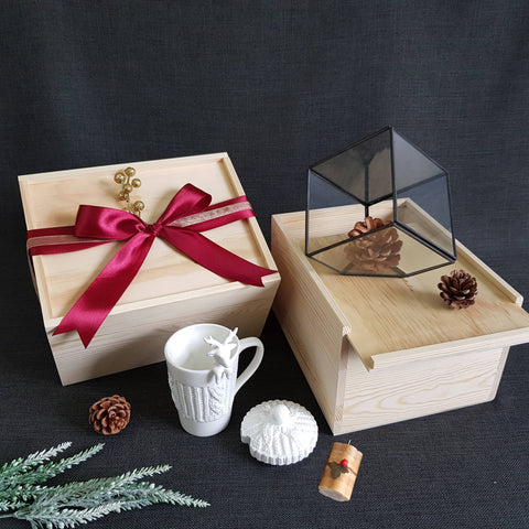 Christmas 2018 Gift Box - XL37 (Nationwide Delivery)