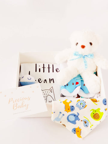Little Dreamer Gift Box (Nationwide Delivery)