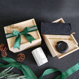 Christmas 2018 Gift Box - XM28 (Nationwide Delivery)