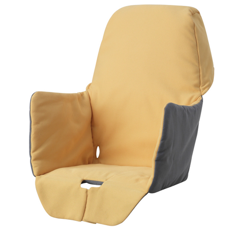 LANGUR Padded Seat Cover For Highchair