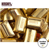 Beehive Chocolate Lucky Cat Golden Hershey's Chocolate Delight (2 set)
