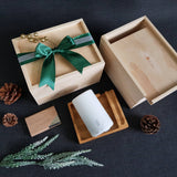 Christmas 2018 Gift Box - XM25 (Nationwide Delivery)