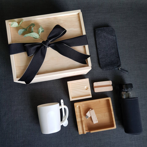 FOR HIM GIFT SET 29 (Nationwide Delivery)