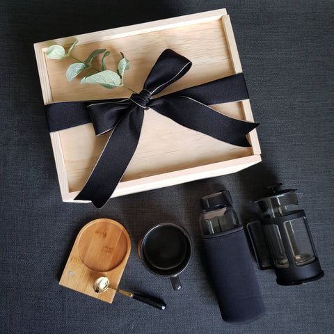 FOR HIM GIFT BOX 30 (Klang Valley Delivery)