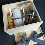 HOUSE WARMING GIFT SET 13 (Klang Valley Delivery)