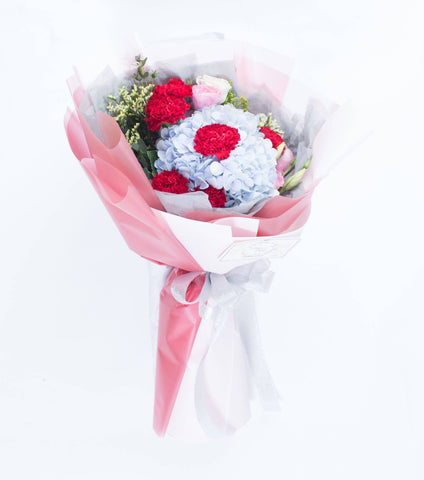 Bouquet Special 11 - For Mother