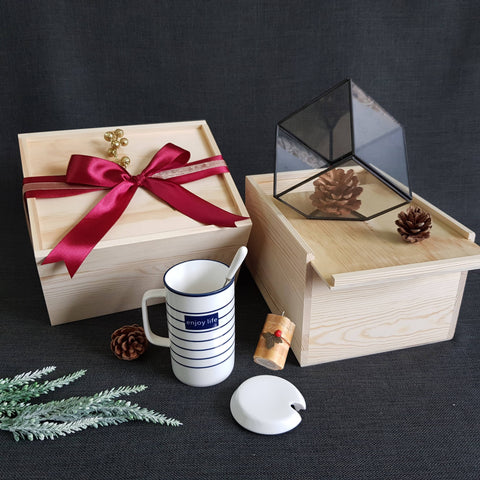 Christmas 2018 Gift Box - XL35 (Nationwide Delivery)