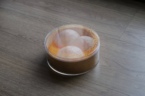 A box of Clean Bird Nest (3 pieces) (KL& PJ only)