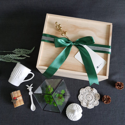Christmas 2018 Gift Box XL09 (Nationwide Delivery)