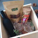 CHRISTMAS GIFT SET 27 (Klang Valley Delivery)