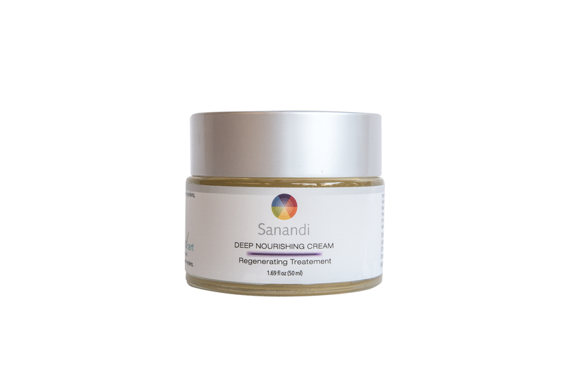 products/6011-deep-nourishing-facial-cream-front.png