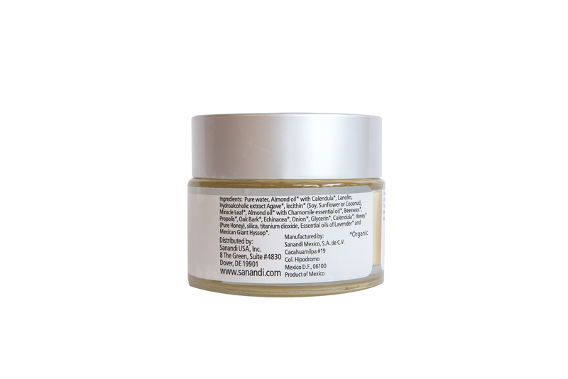 products/6011-deep-nourishing-facial-cream-right.png