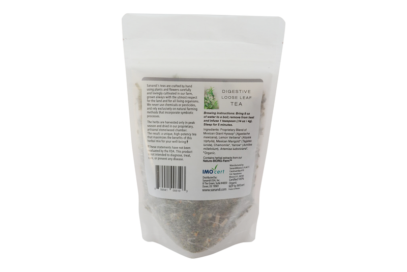 products/6103-loose-leaf-tea-digestive-back.png