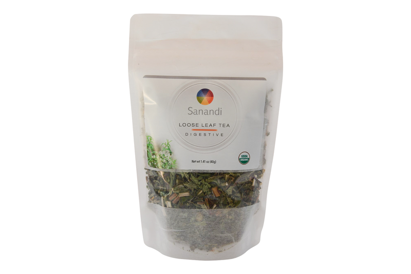 products/6103-loose-leaf-tea-digestive-front.png