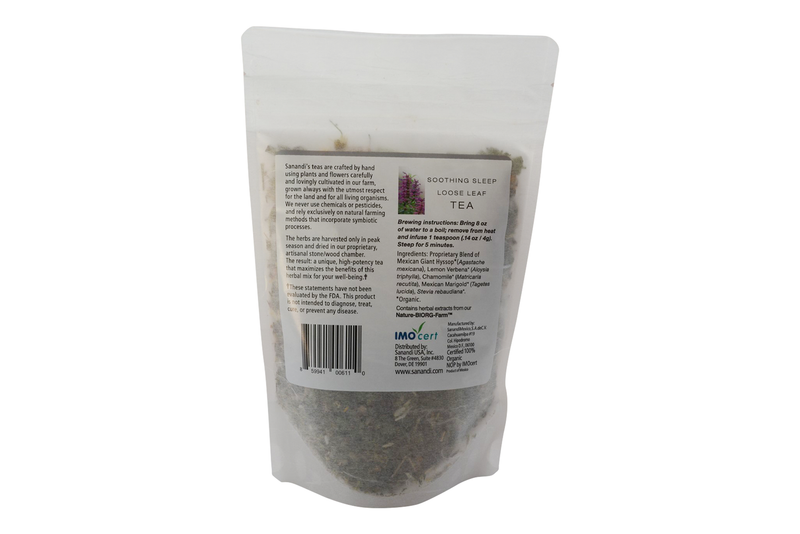 products/6110-loose-leaf-tea-soothing-sleep-back.png