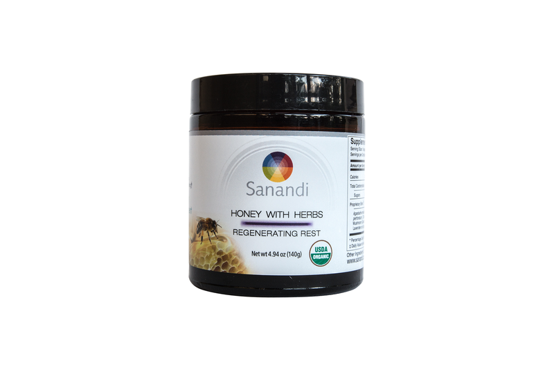 products/6202-honey-herbs-regenerating-rest-front.png