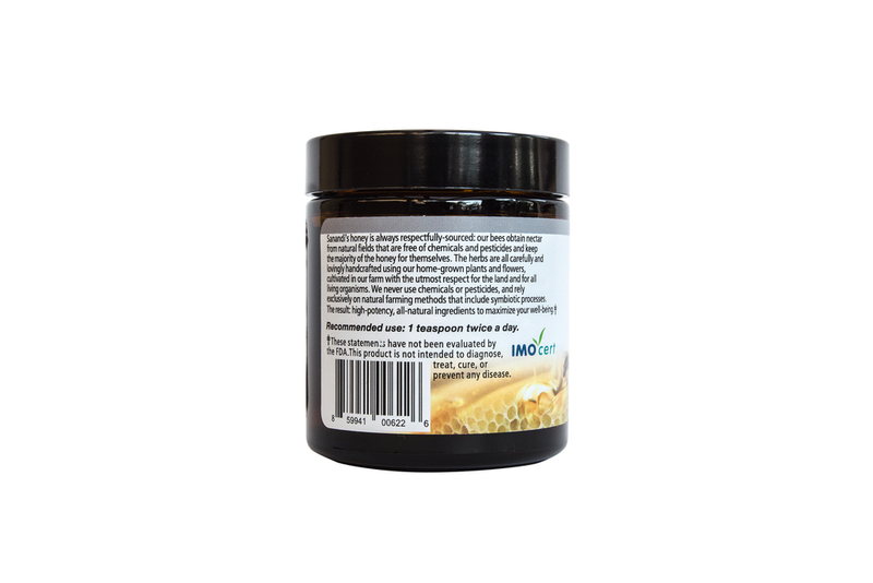 products/6226-honey-herbs-digestive-left.png
