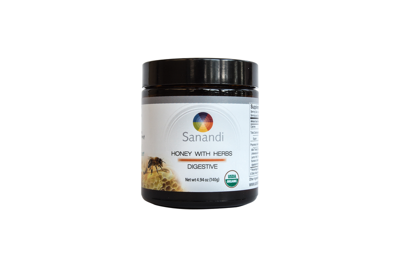 products/HoneywithHerbs_digestive.png