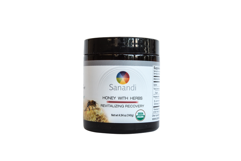 products/HoneywithHerbs_revitalizingRecovery_c067e0ec-9f2a-4d54-9214-3339381dce10.png