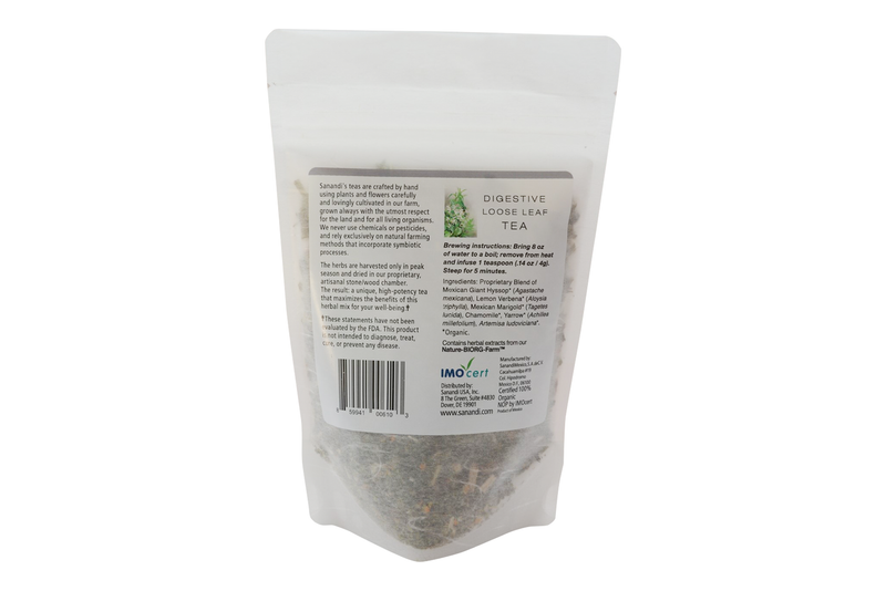 products/LooseLeafTea_digestive_back.png