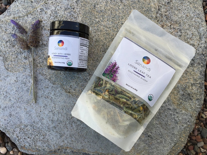 products/SUSA_Relax_Honey_Kit_1.JPG