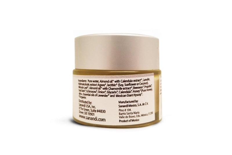 products/Sanandi_Face_Cream_2.jpg