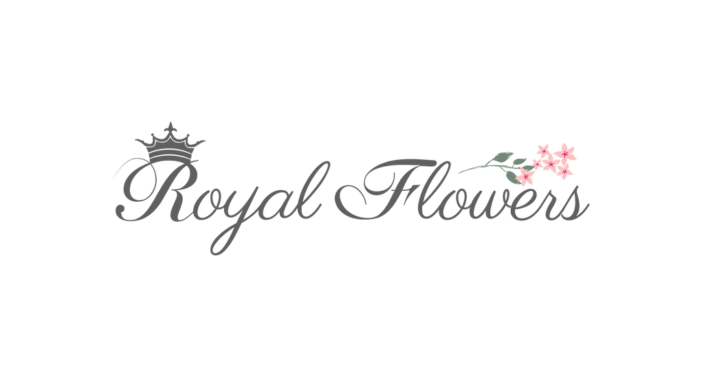 Royal Flowers and Gallery