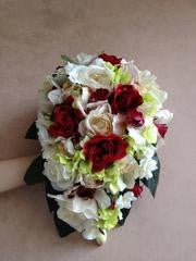 Hanging Gardens Bouquet
