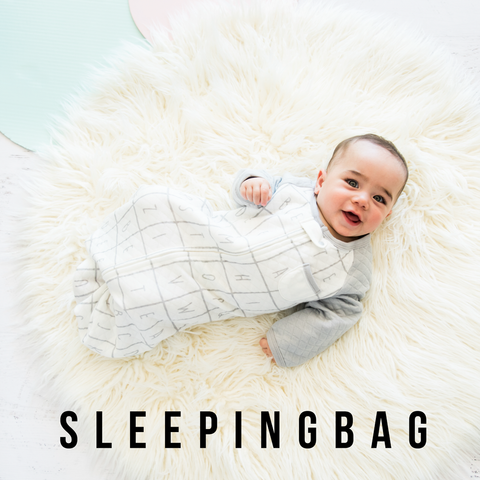 Sleepingbag