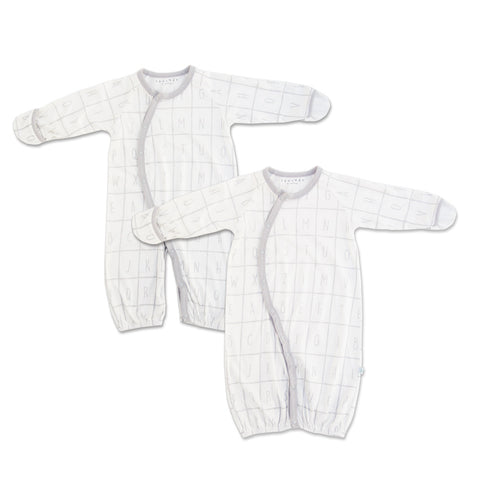 Dreampouch - Convertible Sleepgown