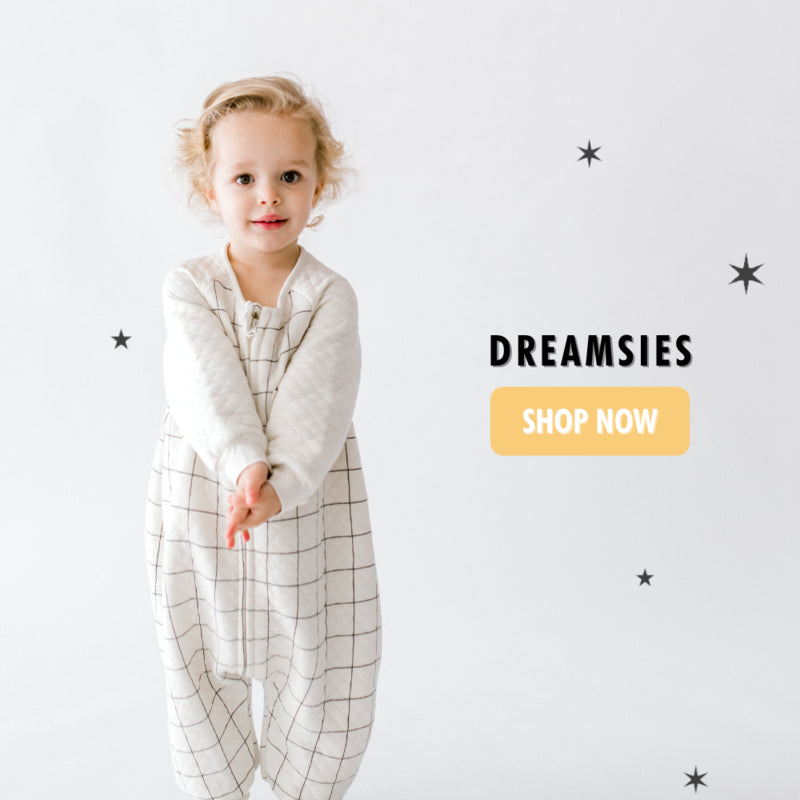 Shop Dreamsie