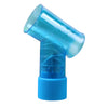 Image of Hair Dryer Diffuser Wind Spin Curl Hair