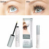 Image of Eyelash Growth Treatment Serum