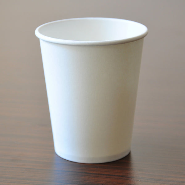 Paper Cup (Hot & Cold)