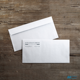 "Envelopes Catalog (10"" x 13"")"