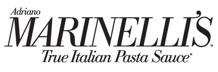 Marinelli True Logo
