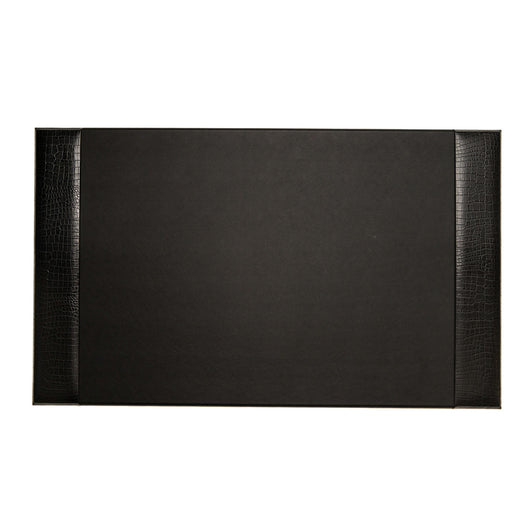 Desk Pad, Black