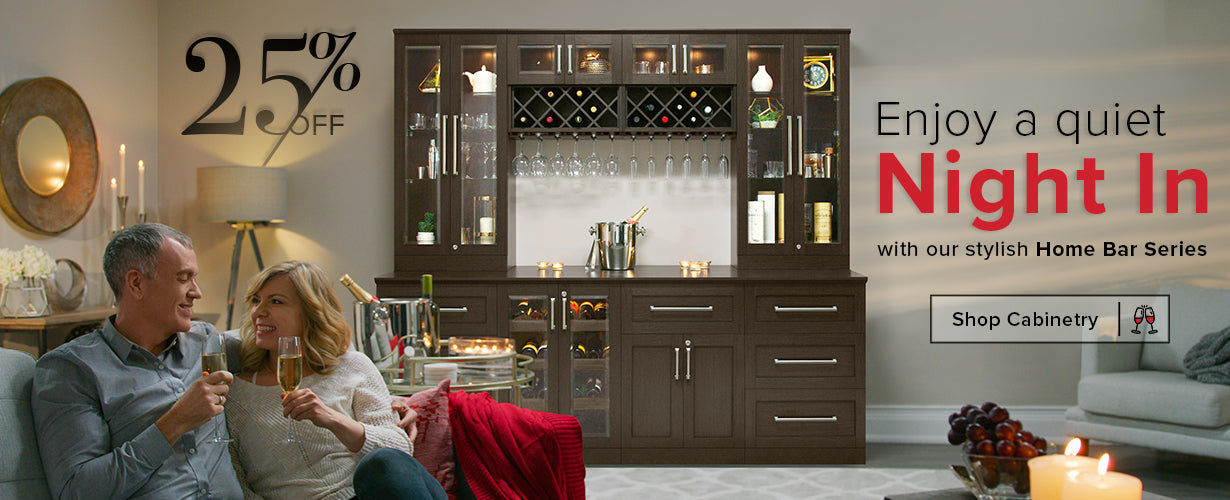 NewAge Products Deals & Sales Home Bar Sales