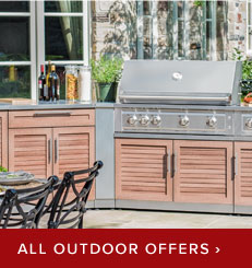 outdoor offers