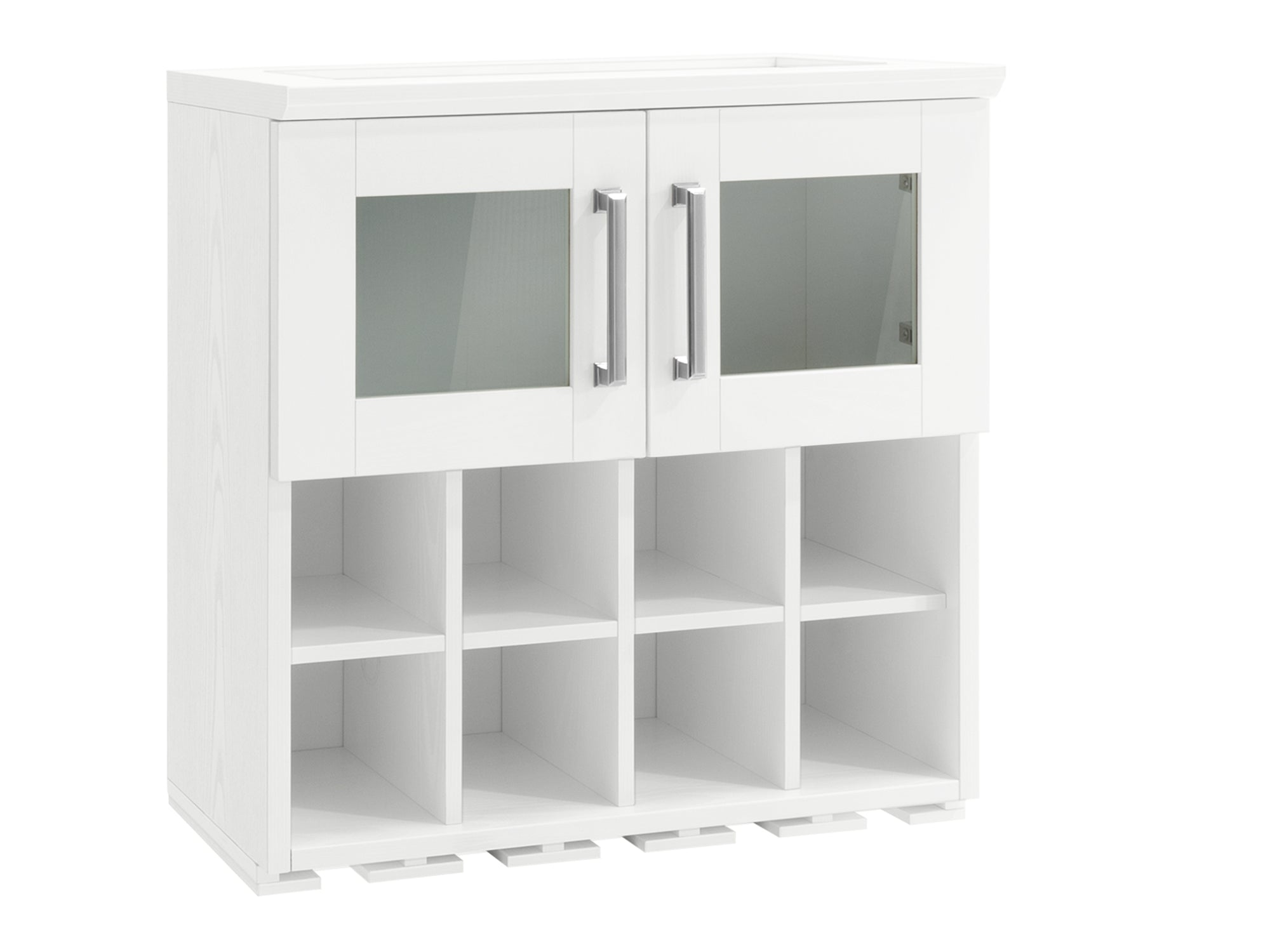 Picture of: Wine Bar Storage Cabinets Modern 21 Home Bar Solutions Newage Us