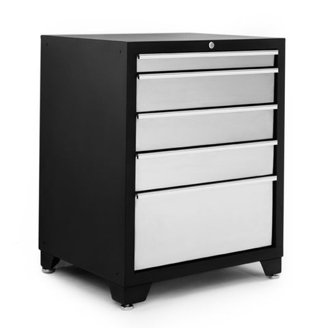 Pro Series 18-Gauge Welded Stainless Steel Tool Drawer