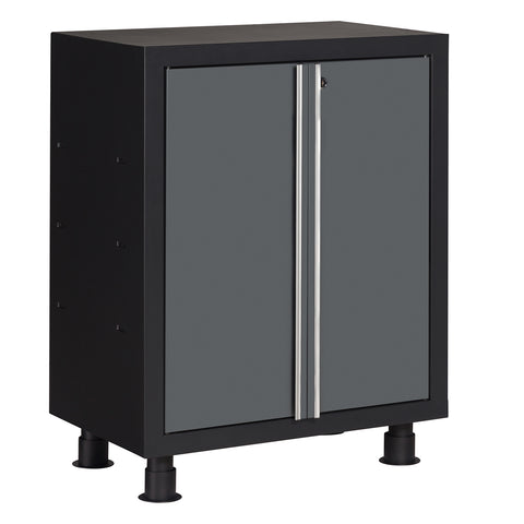 Bold Series 2.0 Door Base Cabinet