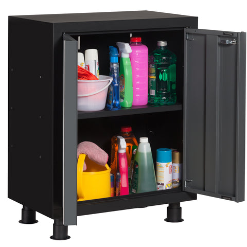 Bold Series 3.0 Door Base Cabinet