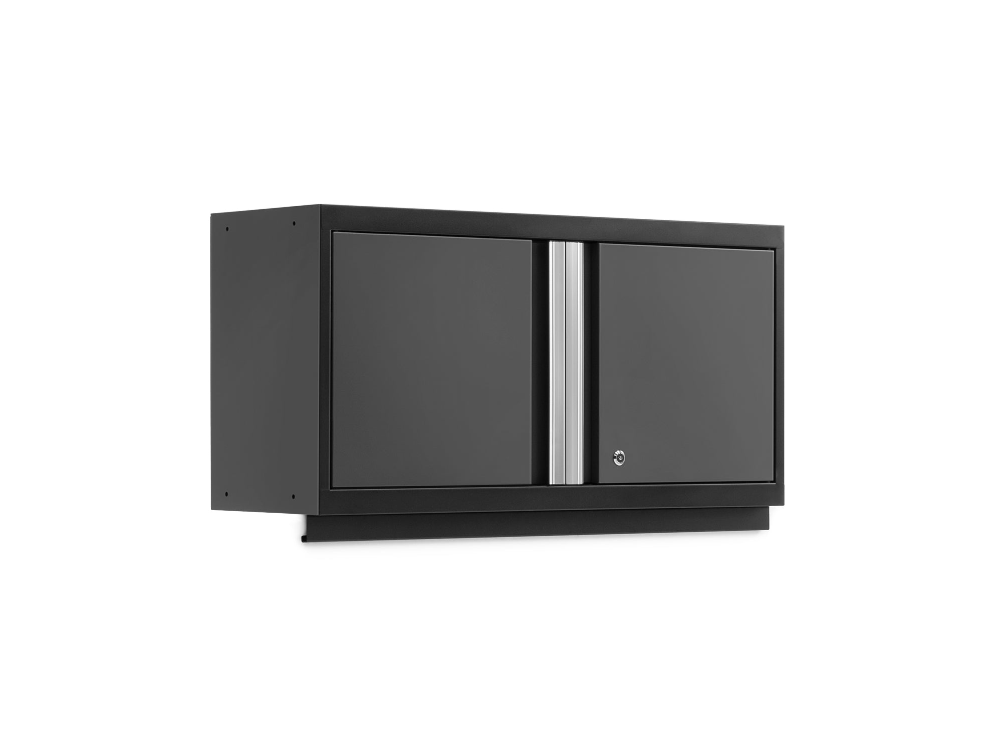 Bold Series 36 in. Wall Cabinet