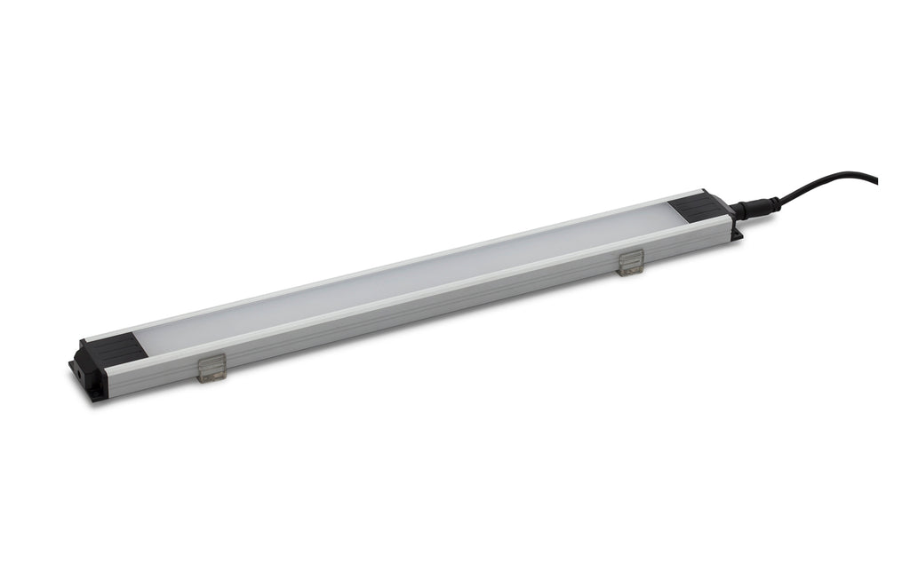 LED Light 2700K with Power Adapter