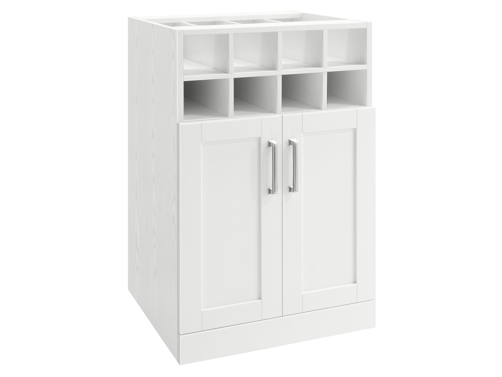 Picture of: Home Bar Wine Storage Cabinet 21 Newage Products